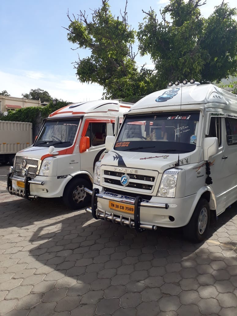 tour and travels in coimbatore  tour operators in coimbatore  travel